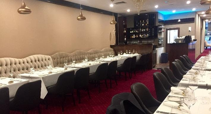 Junoon Indian Restaurant Perth image 3
