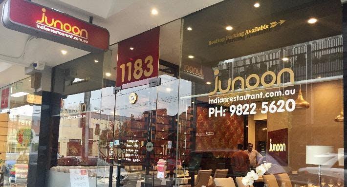 Junoon Indian Restaurant Perth image 2