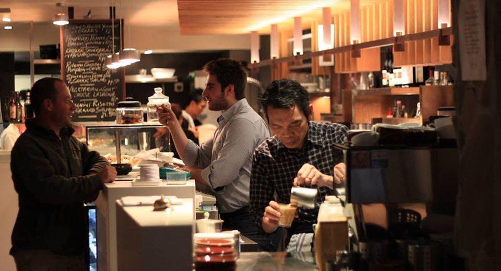 Uliveto Cafe Sydney image 1