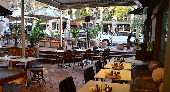 Uliveto Cafe Sydney image 2