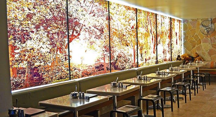 Uliveto Cafe Sydney image 3