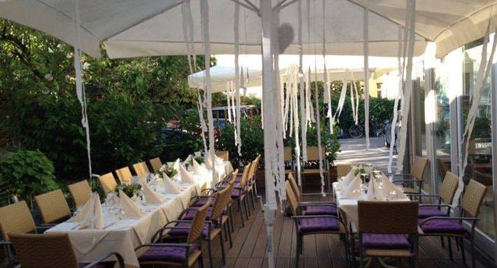 P.Korn Restaurant & Steaks München image 5