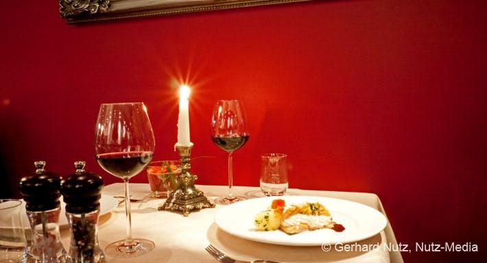 P.Korn Restaurant & Steaks Munich image 2