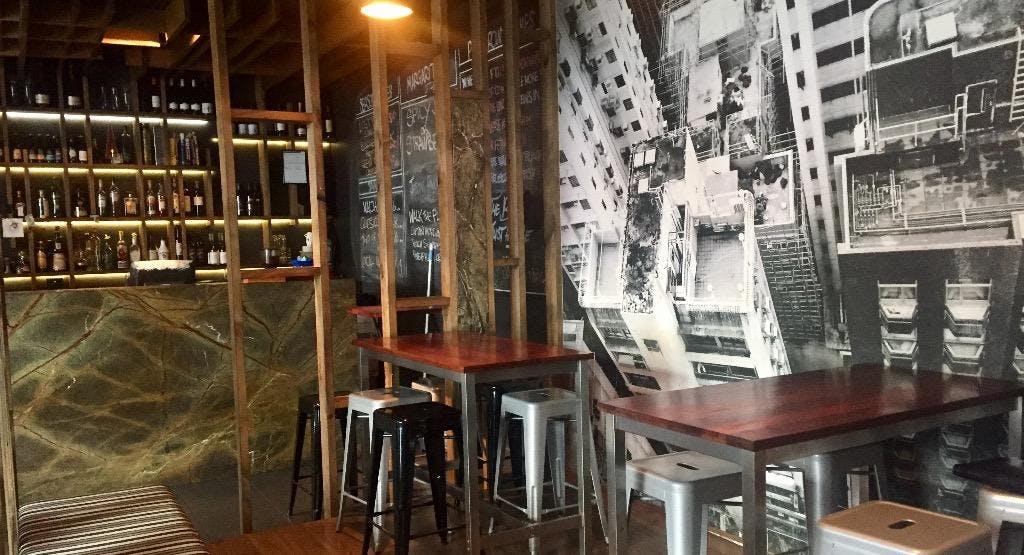Barpiccolo Melbourne image 1