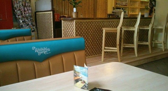 Waikiki Burger Potsdam image 3