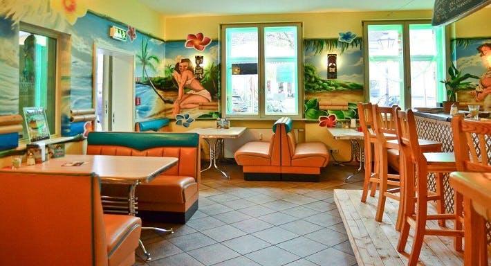 Waikiki Burger Potsdam image 2