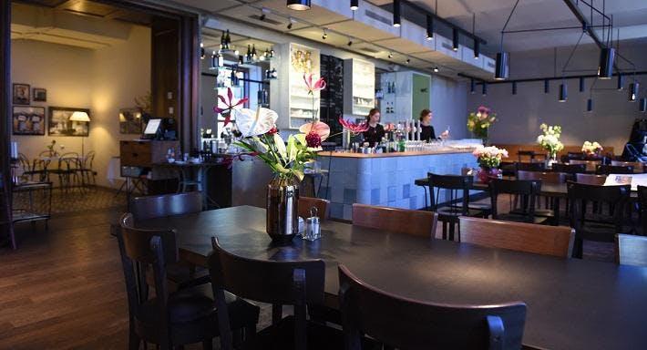 Cafe Ansari Wien image 3