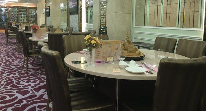 Cheung Fat Seafood Restaurant - 長發海鮮酒家- 鰂魚涌店 Hong Kong image 3