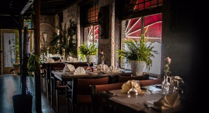 Restaurant Lorenza Hilversum image 8