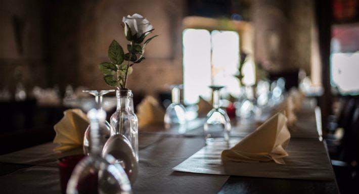 Restaurant Lorenza Hilversum image 2