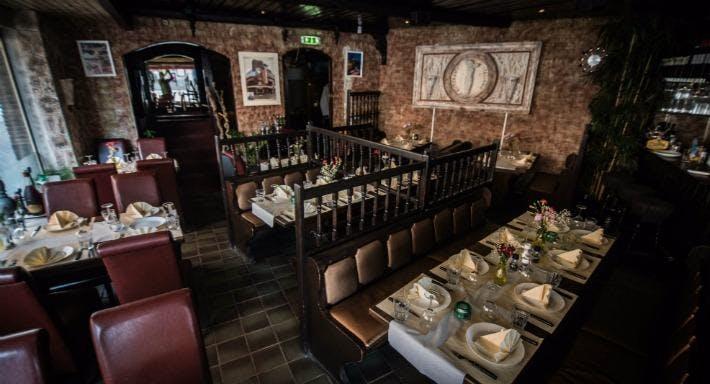 Restaurant Lorenza Hilversum image 7