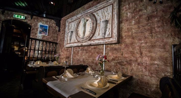 Restaurant Lorenza Hilversum image 6