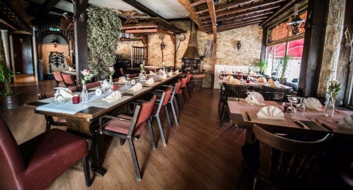 Restaurant Lorenza Hilversum image 4