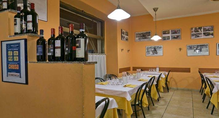 Le Regioni Milano image 10