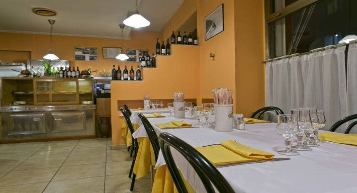 Le Regioni Milano image 3
