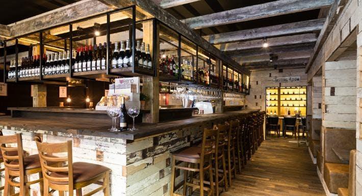Veeno - Stratford-upon-Avon Stratford Upon Avon image 1