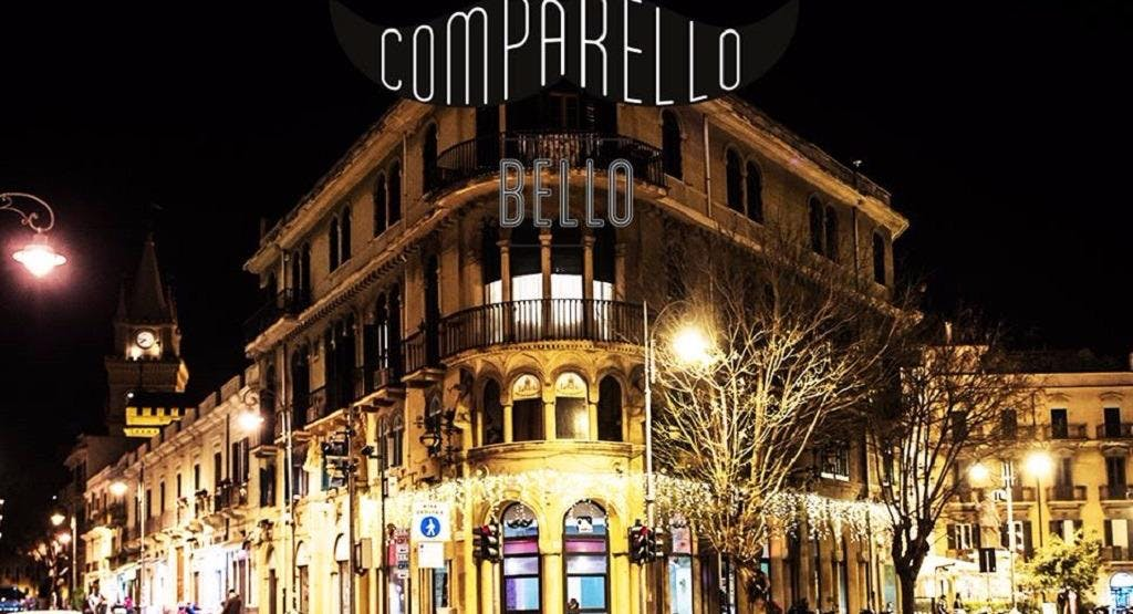 Comparello bello Messina image 1