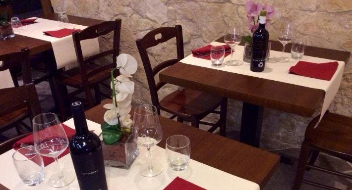 Gli Aragona Catania image 3