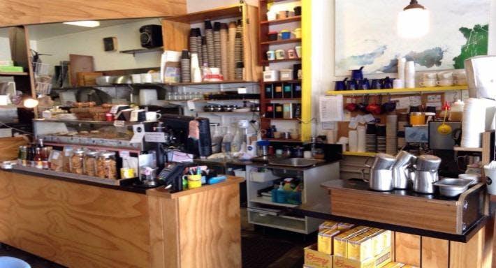 Lip Cafe Melbourne image 5