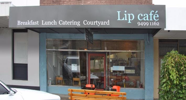 Lip Cafe Melbourne image 2