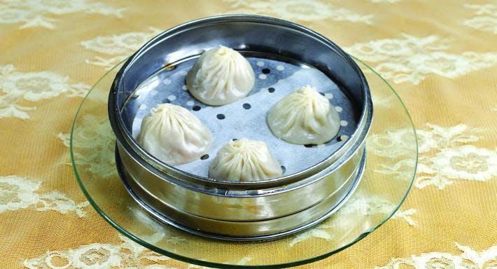 叙滿庭 China Kitchen Hong Kong image 5