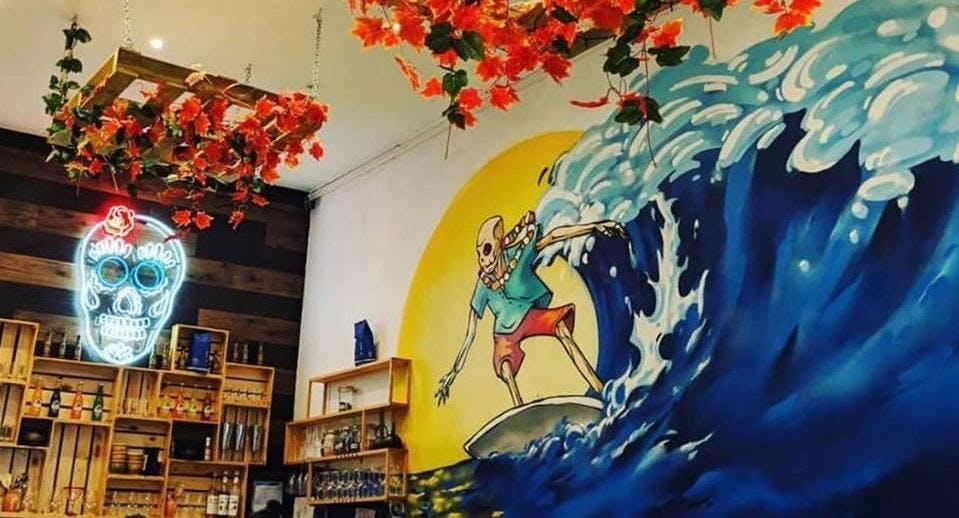 Hecho En Mexico - Brighton Melbourne image 3