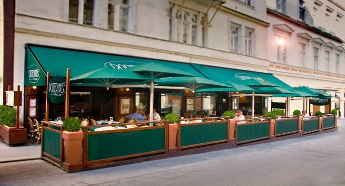 Porterhouse Vienna image 3