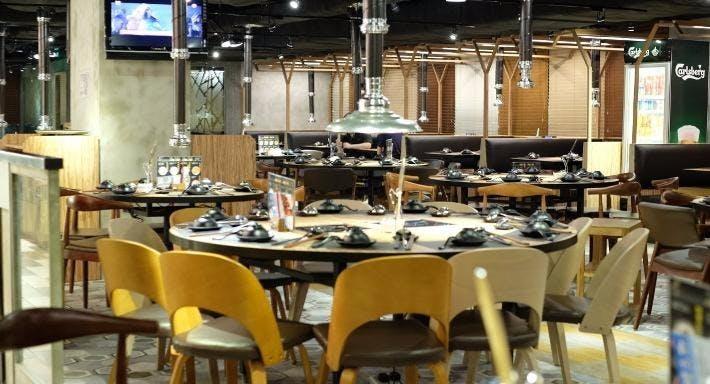 一鍋堂 EPot Hong Kong image 2