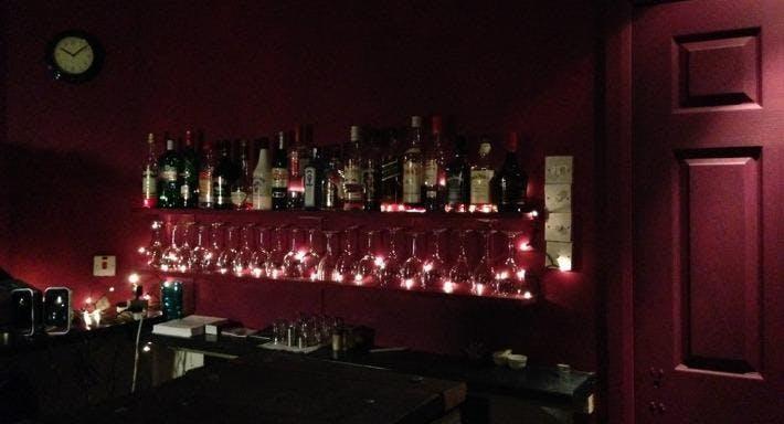 Bar Restaurant 48 London image 6