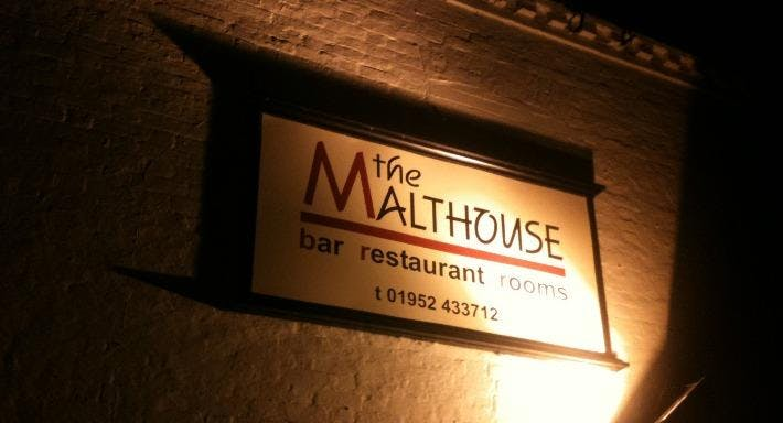 The Malthouse Telford image 2