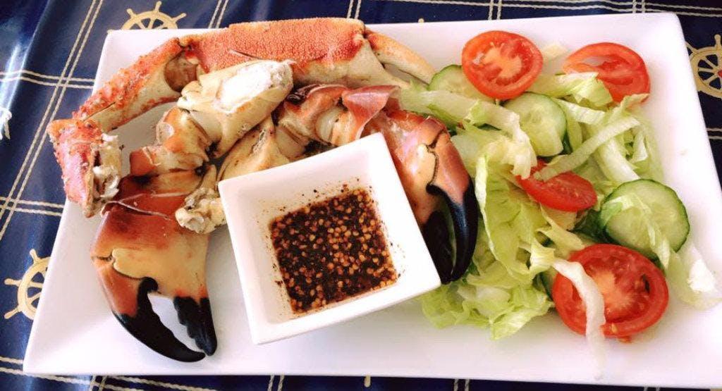 Ti-Luck Thai Folkestone image 1