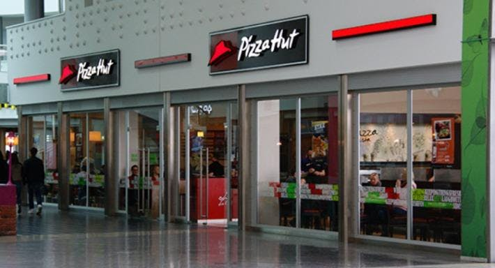 Pizza Hut Bremen image 2