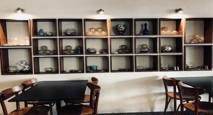 Baba Restaurant Melbourne image 3