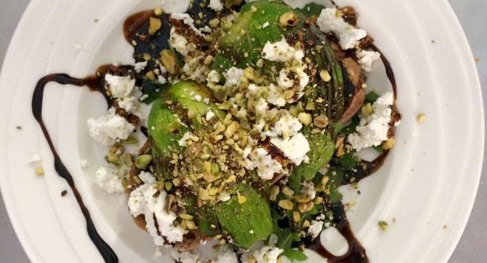Cafe Seventy8 Gold Coast image 1