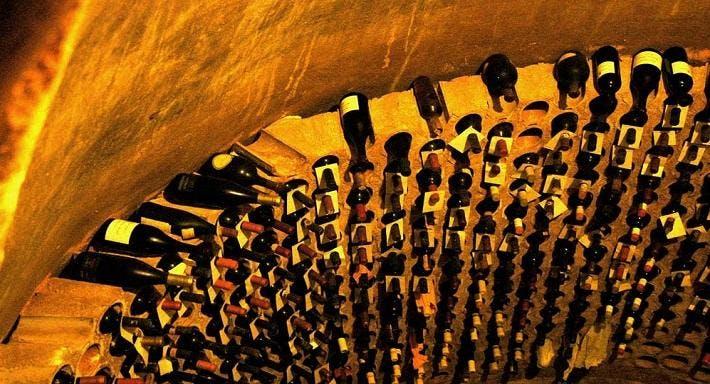 Tiramisù Taormina image 2