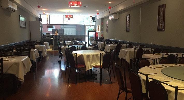 Xing Restaurant Melbourne image 3