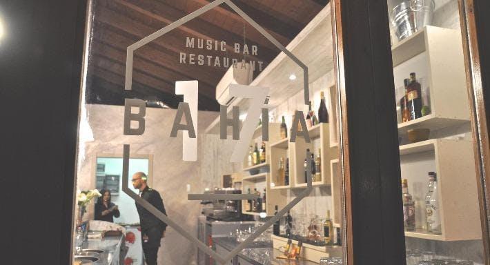 Risto Pub Bahia 17 Pisa image 4