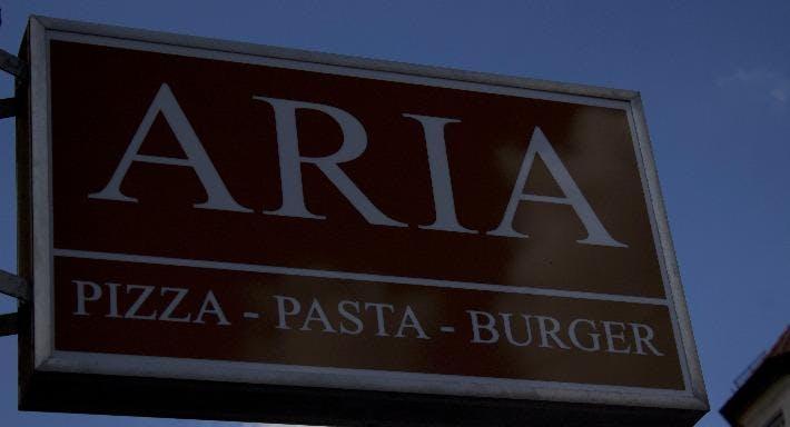 Aria Pizza - Pasta - Burger München image 3