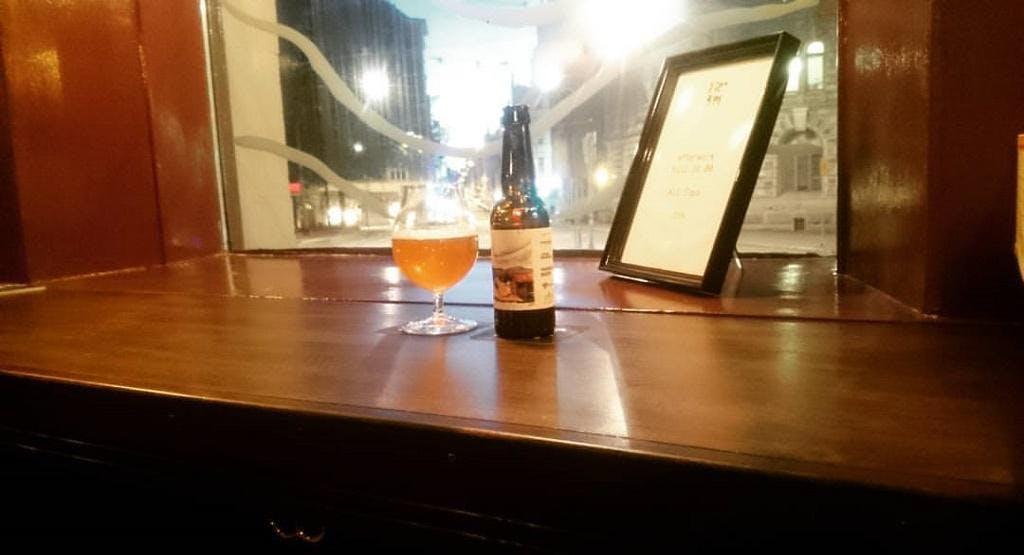 Bier Bier Helsinki image 1