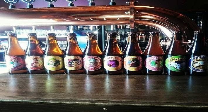 Bier Bier Helsinki image 5