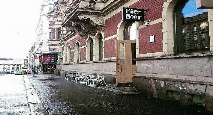 Bier Bier Helsinki image 7
