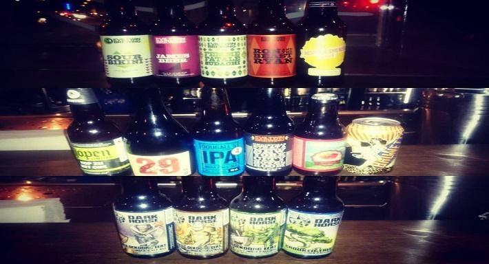 Bier Bier Helsinki image 10