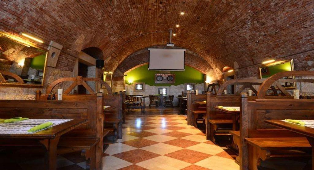 Bierstube Festung Verona image 1