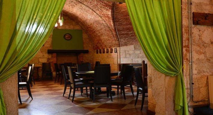 Bierstube Festung Verona image 5
