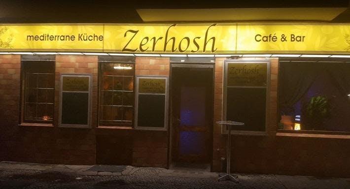 Zerhosh Berlin image 3
