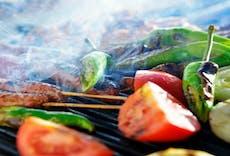 Istanbul Barbecue & Bistro