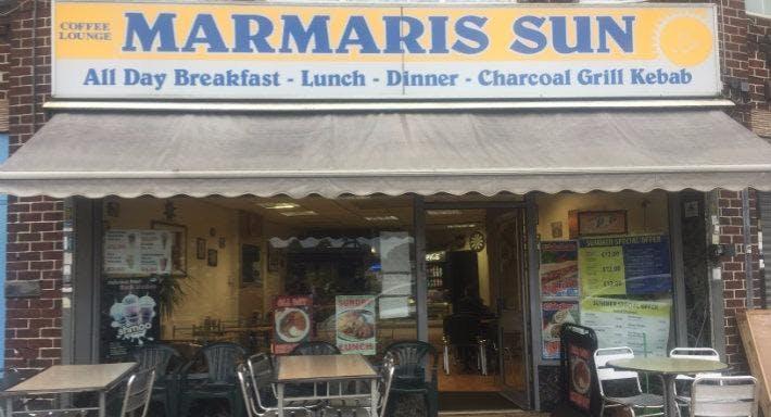 Marmaris Sun Birmingham image 2