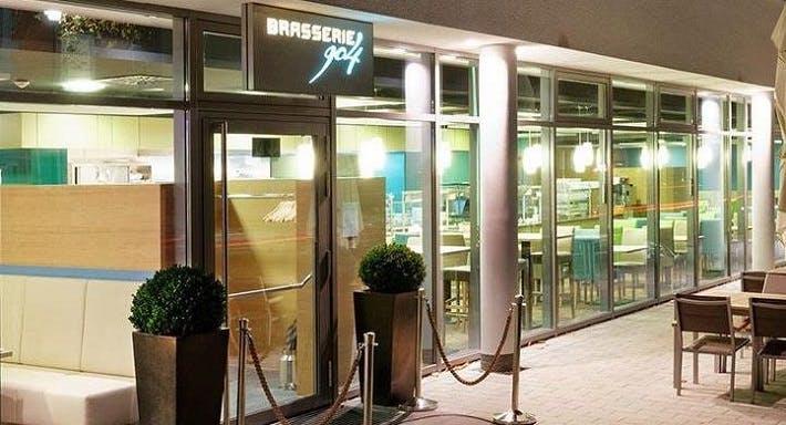 Restaurant BRASSERIE 904 Düsseldorf image 3