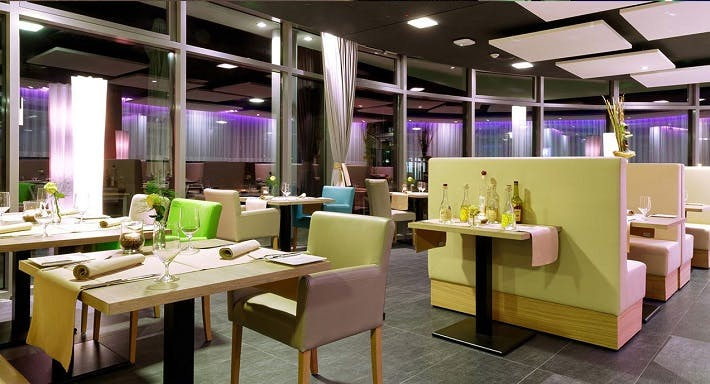 Restaurant BRASSERIE 904 Düsseldorf image 2