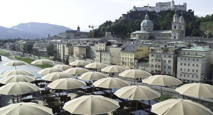 Steinterrasse Salzburg Salzburg image 3